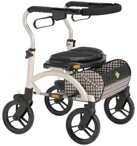 歩行器 介護 エボリューションウォーカーXP hkz 歩行車 リハビリ 歩行補助 高齢者用 福祉用具 通販