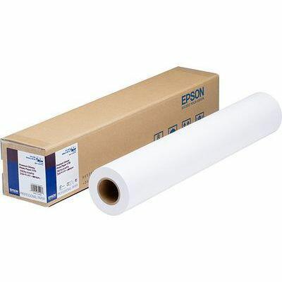 エプソン プロフェッショナルフォトペーパー<薄手光沢> PXMCB1R12 (MAXART用/728mm幅x30.5m) PXMCB1R12
