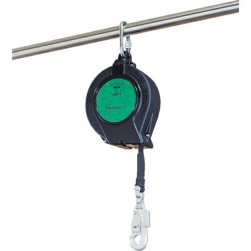 【カード決済OK】サンコー タイタン マイブロック帯ロープ式 M-12 M-12