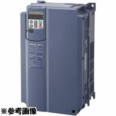 富士電機 インバータ FRENIC-MEGAシリーズ FRN75G1S-4J
