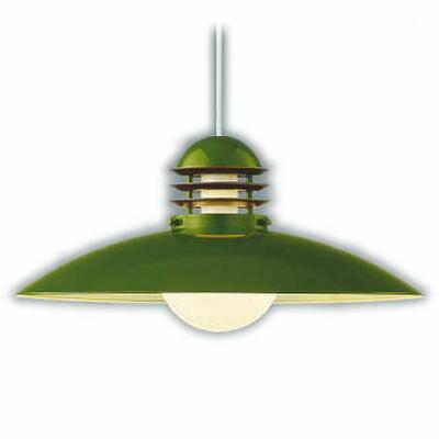コイズミ LEDペンダント AP40116L