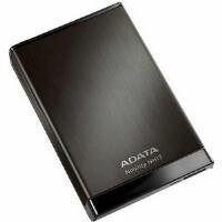 【代引手数料無料】ADATA 外付けポータブルHDD 2TB ANH13-2TU3-CBK ブラック ANH13-2TU3-CBK