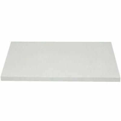 【カード決済OK】サカエ キャビネット保管システム用オプション・棚板 B-NTGY