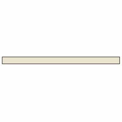 【カード決済OK】サカエ ピットイン用オプション・バックガード PN-18BG