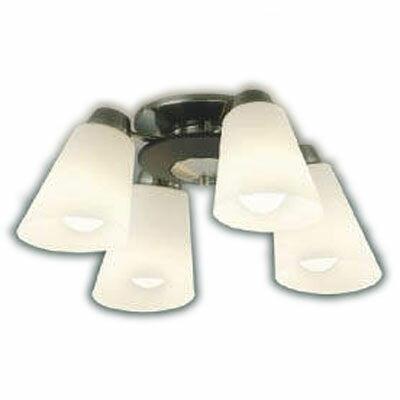 コイズミ LEDシャンデリア(~6畳) AA42063L
