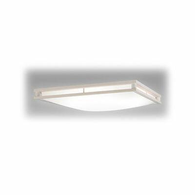 【代引手数料無料】NEC LEDシーリングライト ~8畳 SLDCB08547SG【納期目安:1週間】