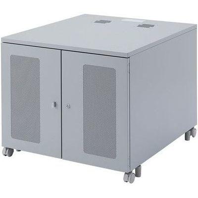 サンワサプライ W800機器収納ボックス(H700) CP-302