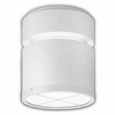 【代引手数料無料】遠藤照明 LEDZ HIGH-BAY series シーリングダウンライト ERG5122W