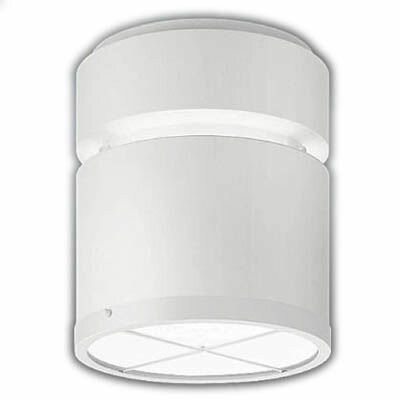 【代引手数料無料】遠藤照明 LEDZ HIGH-BAY series シーリングダウンライト ERG5155W