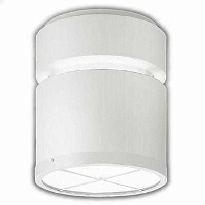 【代引手数料無料】遠藤照明 LEDZ HIGH-BAY series シーリングダウンライト ERG5107W