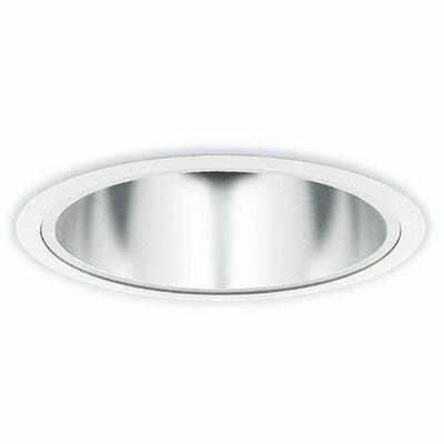 【代引手数料無料】遠藤照明 LEDZ ARCHI series ベースダウンライト:鏡面マットコーン ERD3562S
