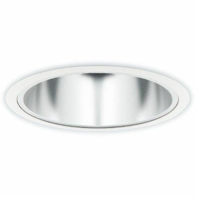 【代引手数料無料】遠藤照明 LEDZ ARCHI series ベースダウンライト:鏡面マットコーン ERD3556S