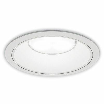 【代引手数料無料】遠藤照明 LEDZ ARCHI series ベースダウンライト:白コーン ERD4776W