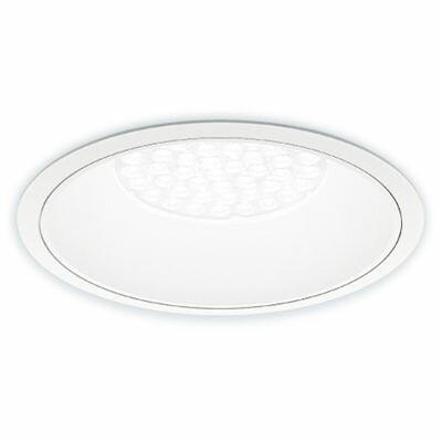 【代引手数料無料】遠藤照明 LEDZ Rs series リプレイスダウンライト ERD2584W-S