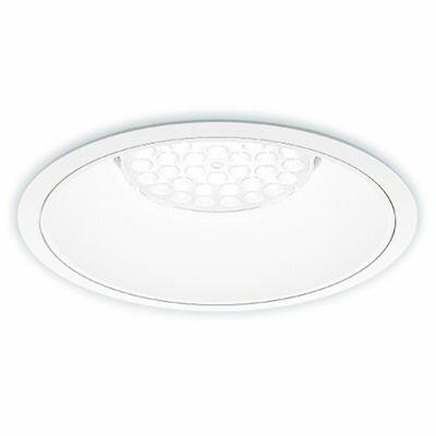【代引手数料無料】遠藤照明 LEDZ Rs series リプレイスダウンライト ERD2718W-S