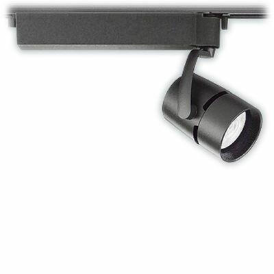 遠藤照明 LEDZ ARCHI series スポットライト ERS4295B