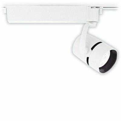 遠藤照明 LEDZ ARCHI series スポットライト ERS4294W