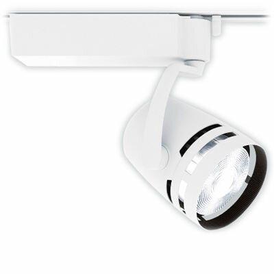 【代引手数料無料】遠藤照明 LEDZ ARCHI series 生鮮食品用照明(スポットライト) ERS4468WA