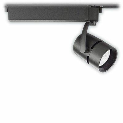 遠藤照明 LEDZ ARCHI series スポットライト ERS4328B
