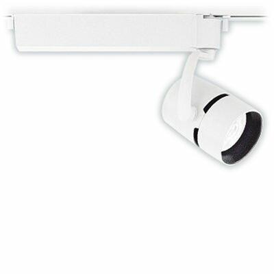 遠藤照明 LEDZ ARCHI series スポットライト ERS4296W