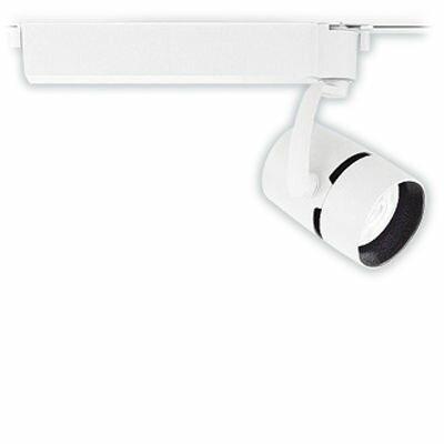遠藤照明 LEDZ ARCHI series  スポットライト ERS4443W