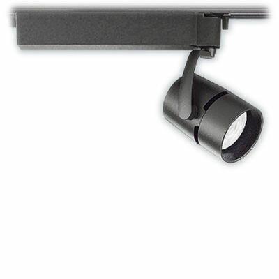 遠藤照明 LEDZ ARCHI series スポットライト ERS4293B