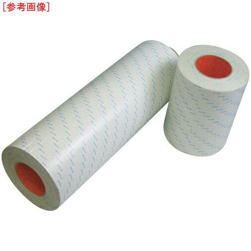 日立マクセル スリオンテック スリオン 強粘着紙両面テープ 54860100700X50