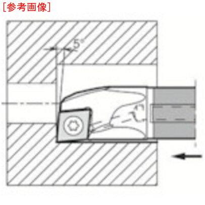【カード決済OK】京セラ 京セラ 内径加工用ホルダ   E16X-SCLCR09-18A E16XSCLCR0918A