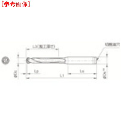京セラ 京セラ ドリル用ホルダ   SS14-DRC120M-5 SS14-DRC120M-5