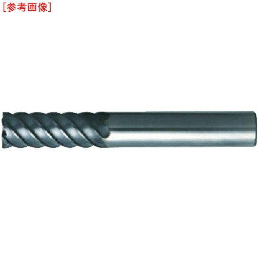 【カード決済OK】ダイジェット工業 ダイジェット ワンカット70エンドミル DV-SEHH6220 DV-SEHH6220