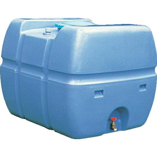 【カード決済OK】積水テクノ成型 積水 LL型セキスイ槽 LL-800バルブ付 LL-800 LL-800