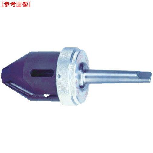 ノガ・ジャパン NOGA 2―42内径用カウンターシンク90°MT-2シャンク KP01091 KP01091