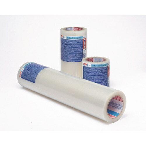【カード決済OK】テサテープ テサテープ 保護テープ 4848PV11000100