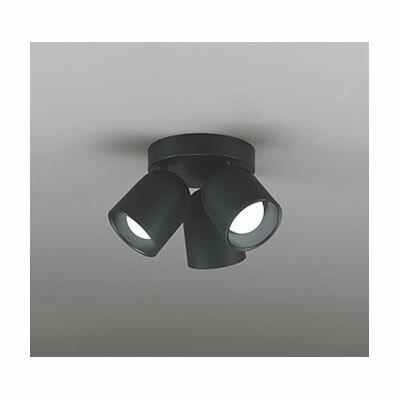 【代引手数料無料】ODELIC LEDシャンデリア OC257054