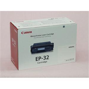 ��他 キヤノン(Canon) EP-32トナー 輸入� CN-EP-32JY ds-701054