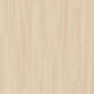 その他 東リ クッションフロアP ノーザンオーク 色 CF4107 サイズ 182cm巾×10m 【日本製】 ds-1288401