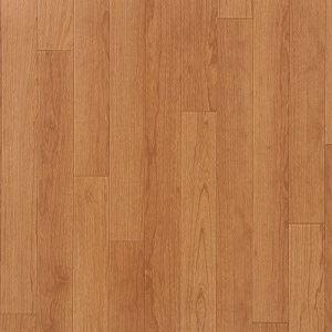 その他 東リ クッションフロアP チェリー 色 CF4116 サイズ 182cm巾×10m 【日本製】 ds-1288471