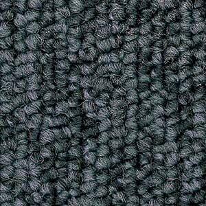 その他 環境提案タイルカーペットサンゲツ NT-250eco ベーシック サイズ:50cm×50cm 20枚セット 色番:NT-2555【防炎】【日本製】 ds-1568514