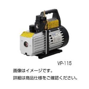 その他 小型真空ポンプ VP-215 ds-1588363