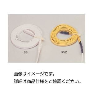 その他 ヒーティングテープ HT-PVC10 ds-1596686