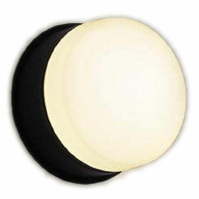 コイズミ LED防湿ブラケット AW48067L