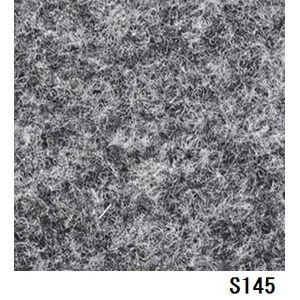 その他 パンチカーペット サンゲツSペットECO 色番S-145 91cm巾×8m ds-1727540