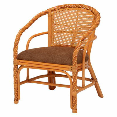 HAGIHARA(ハギハラ) 楽々座椅子 RZ-914 2101732000