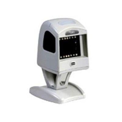 アイメックス 定置式1次元バーコードリーダー(RS232C) (MAGELLAN1100IRS1D) A0X001R