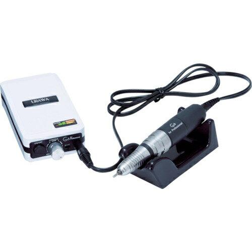 【代引手数料無料】浦和工業 ウラワミニター 携帯式ミニグラインダー G3 G3ST10K