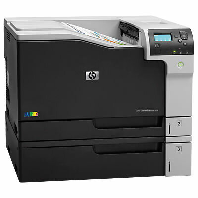 日本HP HP Color LaserJet Enterprise M750dn D3L09A#ABJ