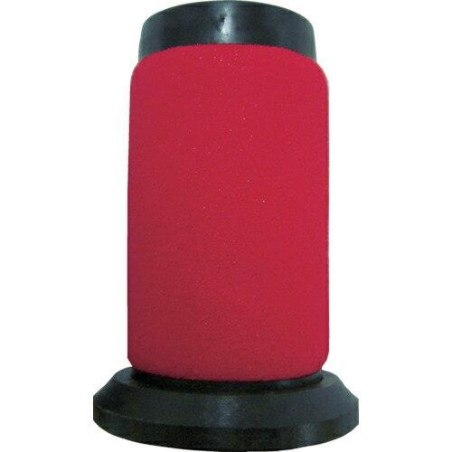 日本精器 日本精器 高性能エアフィルタ用エレメント0.01ミクロン(AN5用) AN5E528 4580117342645