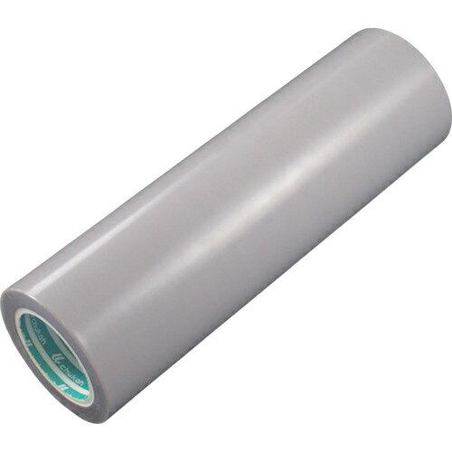 中興化成工業 チューコーフロー フッ素樹脂粘着テープ 0.18-200×10 4582221601892