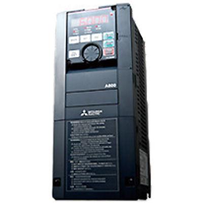 三菱電機 三菱汎用インバータ FREQROL-Aシリーズ FR-A840-2.2K-1