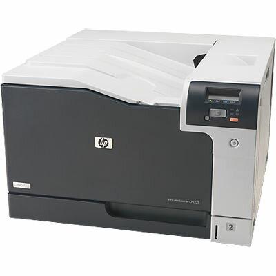 日本HP HP LaserJet Pro Color CP5225dn CE712A#ABJ【納期目安:追って連絡】